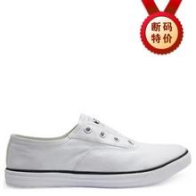 匡威情侣鞋129940_408