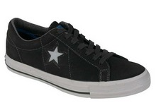 匡威ONE STAR135056