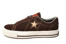 匡威ONE STAR135057
