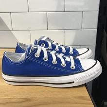 匡威官网正品帆布鞋135514F