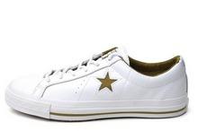 匡威ONE STAR136311