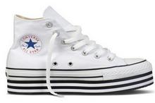 匡威情侣鞋136721