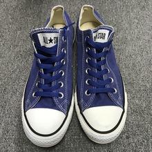 converse特价converse136849C_HK