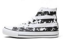 匡威情侣鞋138305