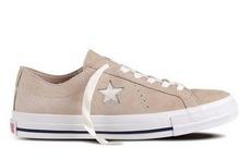 匡威ONE STAR138336