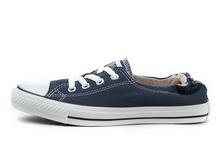 匡威情侣鞋138382