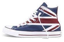 匡威情侣鞋138449