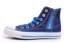 匡威官网帆布鞋ALL STAR系列140069