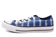 匡威情侣鞋140962