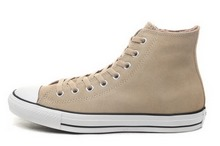 匡威情侣鞋141479