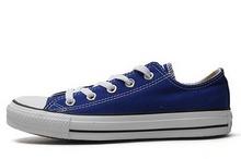 匡威情侣鞋142373