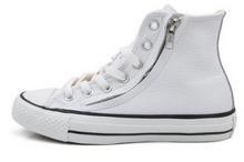 匡威情侣鞋143097