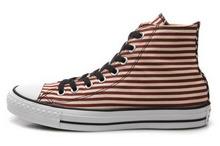 匡威情侣鞋143114