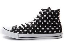 匡威 新款 ALL STAR 系列143115