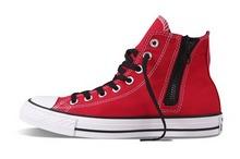 匡威官网帆布鞋MENS ALL STAR 144043