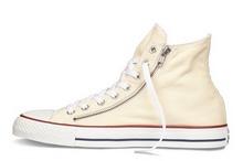 匡威官网帆布鞋MENS ALL STAR144086