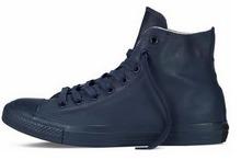 匡威官网帆布鞋ALL STAR系列144742