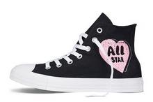 匡威 新款 ALL STAR145591