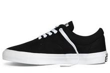 匡威板鞋145636