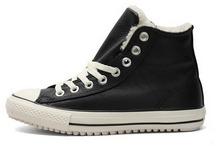 匡威情侣鞋146578