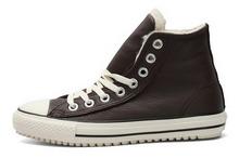 匡威情侣鞋146579