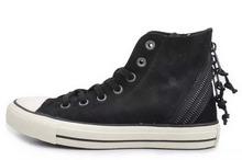 匡威情侣鞋146610