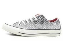 匡威情侣鞋147272
