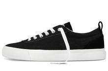 匡威板鞋147435