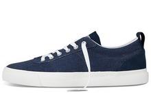 匡威板鞋147437