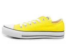 匡威官网帆布鞋147976