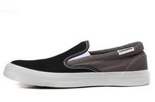 匡威官网帆布鞋ALL STAR148714