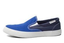 匡威官网帆布鞋滑板鞋148715