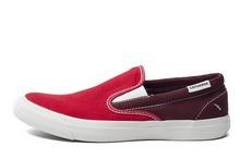 匡威官网帆布鞋ALL STAR148717
