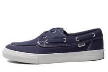 匡威板鞋148778