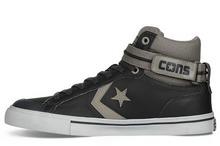 匡威官网帆布鞋cons149821