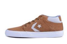 匡威板鞋149852