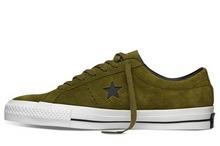 匡威板鞋149868