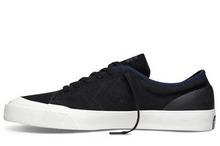 匡威板鞋149887