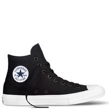匡威官网帆布鞋All Star系列150143
