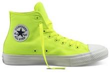 匡威官网帆布鞋ALL STAR系列150157