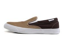 匡威官网帆布鞋ALL STAR150242