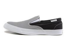 匡威官网帆布鞋ALL STAR150243