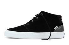 匡威板鞋150748
