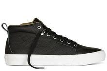 匡威官网帆布鞋Chuck Taylor151051
