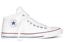 匡威官网帆布鞋Chuck Taylor151053
