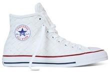 匡威官网帆布鞋All star系列151231