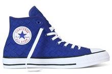 匡威官网帆布鞋All star系列151232