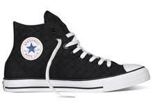 匡威官网帆布鞋All star系列151234