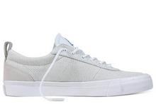 匡威新款帆布鞋151370