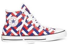 匡威官网帆布鞋All star系列152902